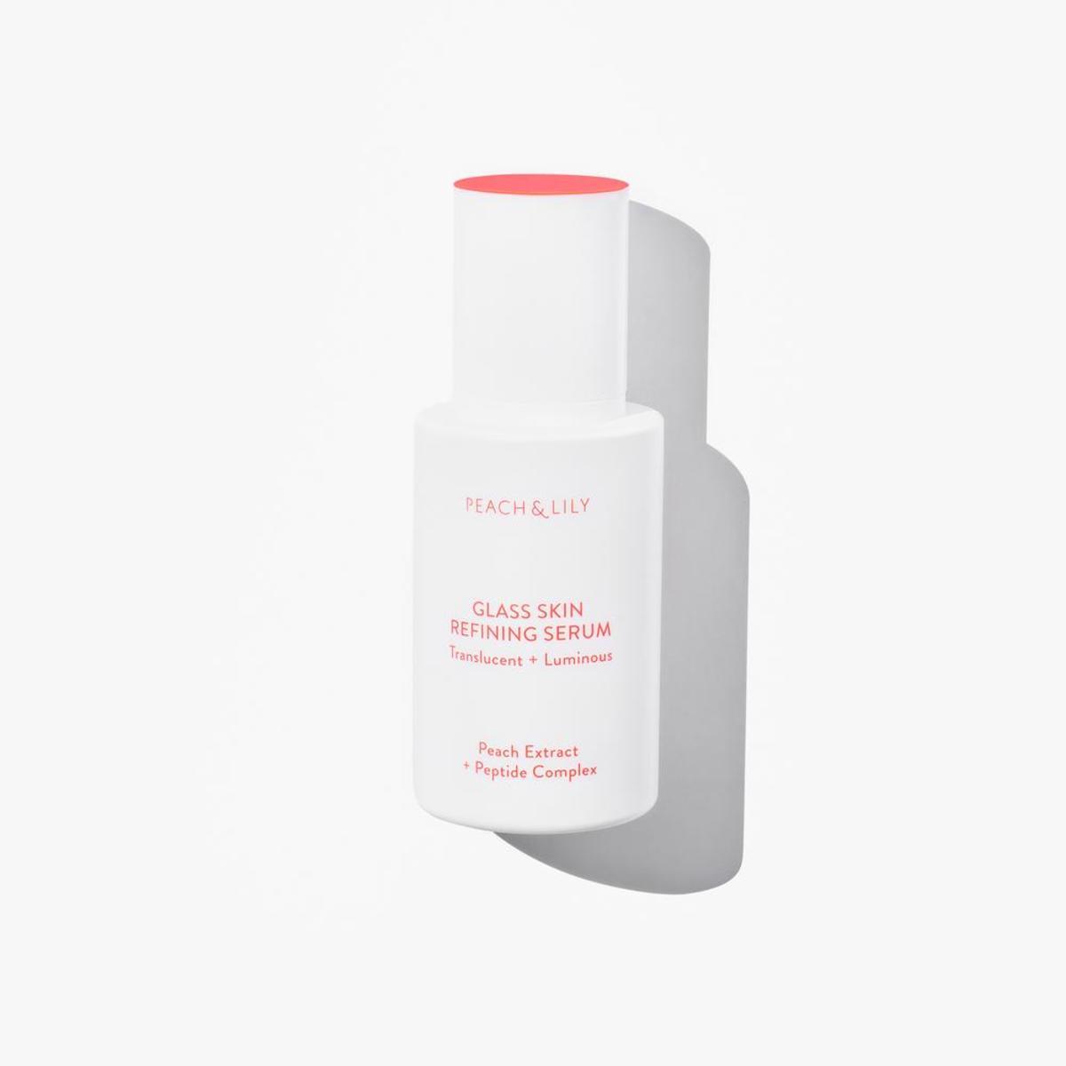 Peach and Lily - Glass Skin Refining Serum