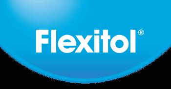 Flexitol's logo
