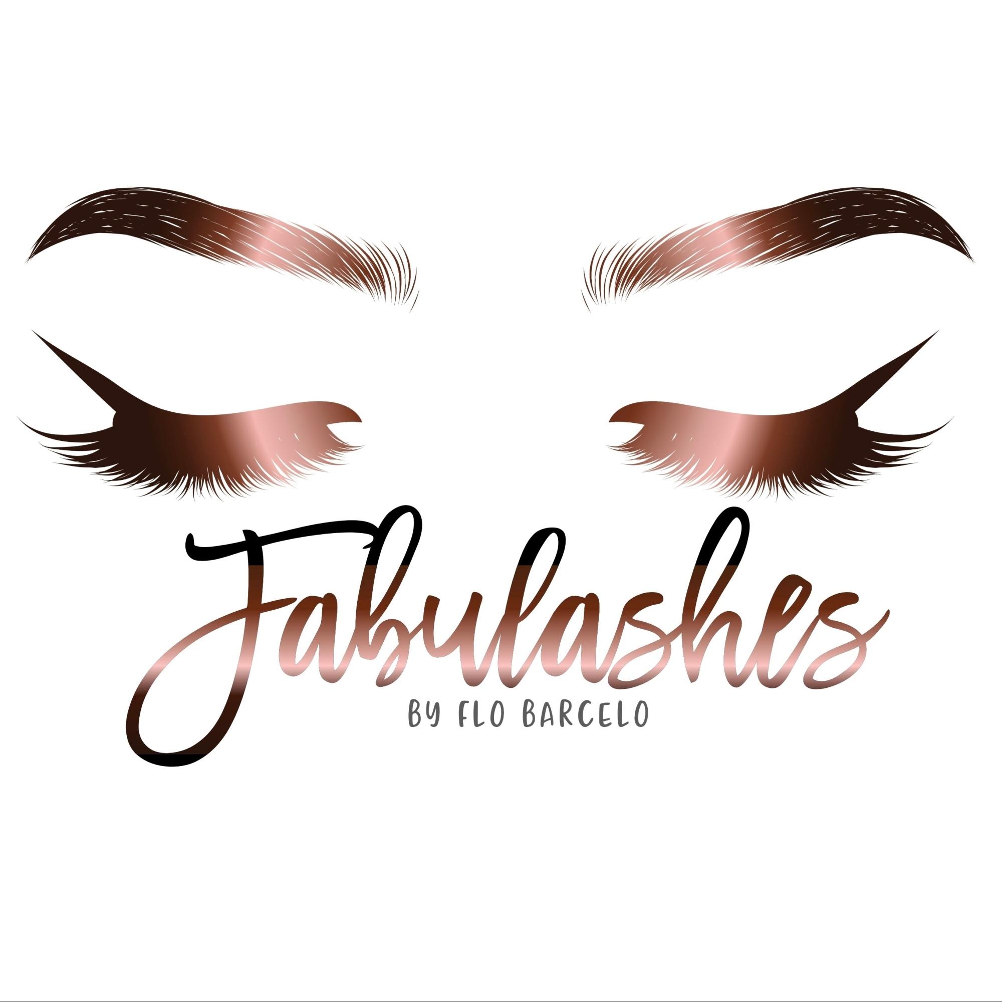 flobarcelo.com - Fabulashes