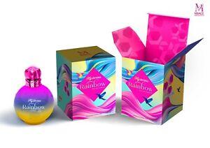 Mirage Brands - MYSTERIOUS RAINBOW