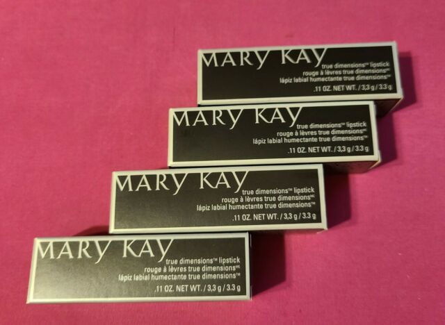 www.ebay.com - LipSurgence pigment/gloss - tarte - Full Size - New in Box - Choose Shade