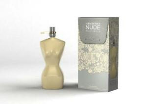 MIRAGE - Details about KIMBERLY NUDE 3.4 FL OZ EDP MIRAGE BRANDS