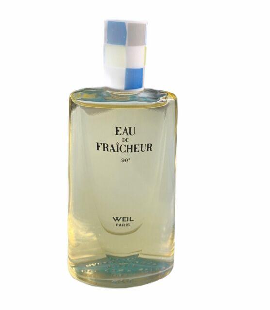 Ralph Lauren - Ralph Lauren Ralph Spritz blitz Eau De Fraicheur Spray 150 ml 5.1oz 94% Full
