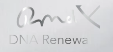 Dnaegf Renewal's logo