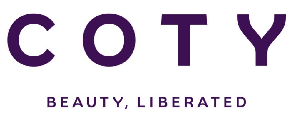 Coty's logo