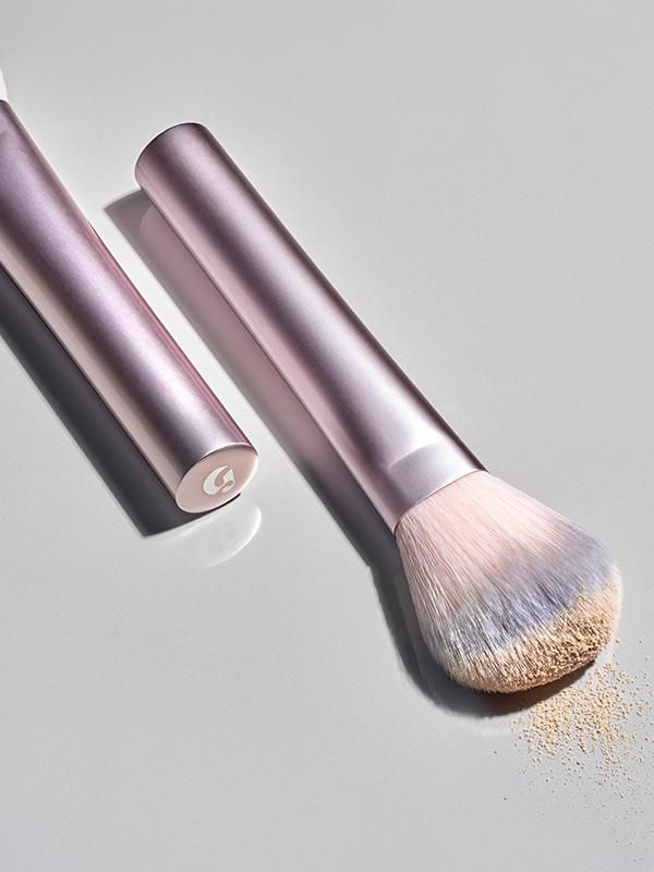 Glossier - Wowder Brush