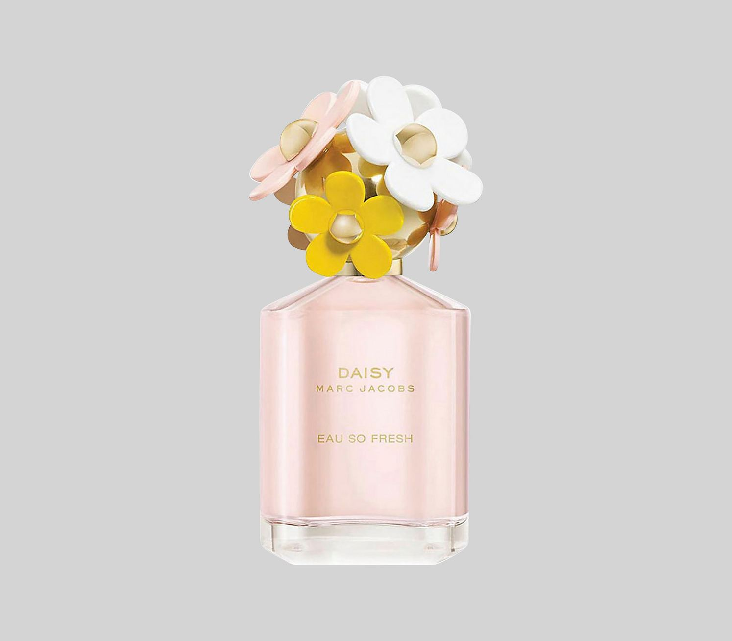 Marc Jacobs - Daisy Eau So Fresh 2.5 oz