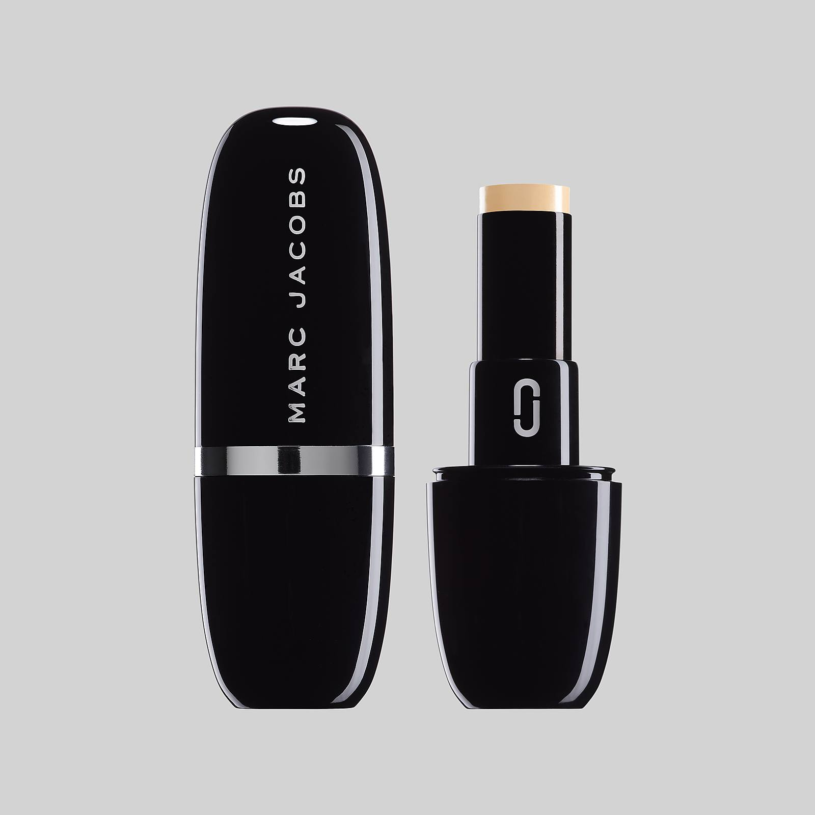 Marc Jacobs - Accomplice Concealer & Touch-Up Stick