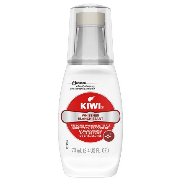KIWI - KIWI Shoe Whitener 2.5 oz