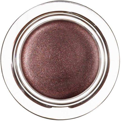 E.l.f Cosmetics - Smudge Pot Eyeshadow, Wine Not