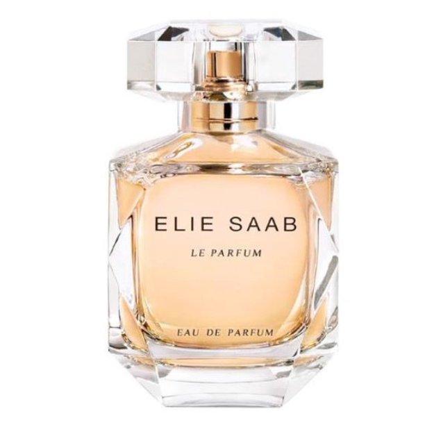 Elie Saab - Elie Saab Le Parfum Eau De Parfum Spray, Perfume for Women, 3 Oz