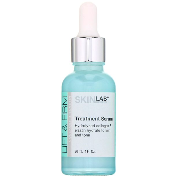 Skinlab - Beauty Solutions SkinLab Lift & Firm Treatment Serum, 1 oz