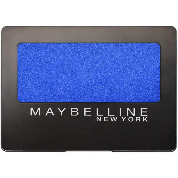 Maybelline - Maybelline New York Expert Wear Eyeshadow, Acid Rain