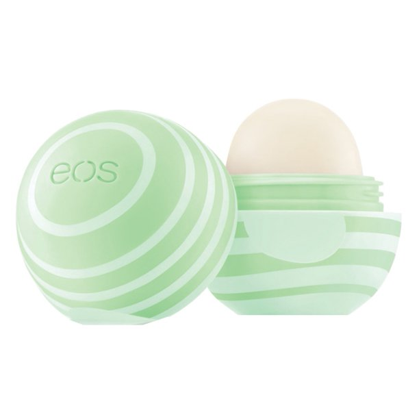 Eos - eos Visibly Soft Lip Balm, Cucumber Melon
