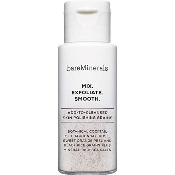 Bareminerals - BareMinerals Mix Exfoliate Smooth Facial Exfoliator, 0.88 oz