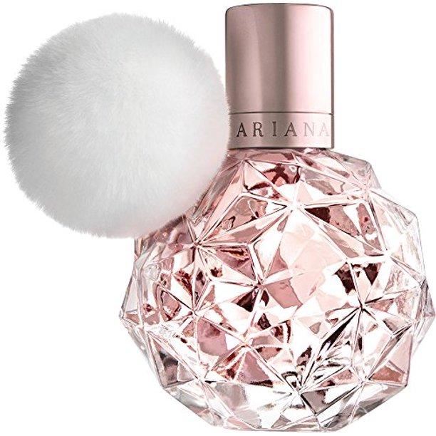Ariana Grande - Ari by Ariana Grande, Eau de Parfum, Perfume for Women, 3.4 oz