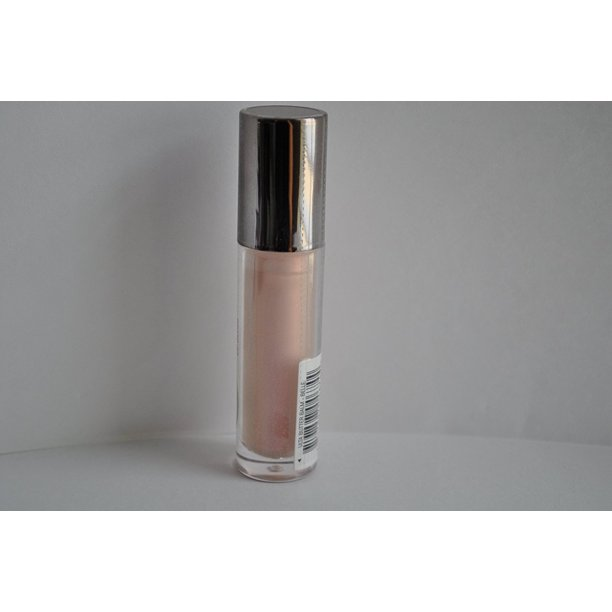 Ulta Beauty - Butter Balm Lip Gloss - Belle, 0.13 fl oz / 4 ml By Ulta From USA