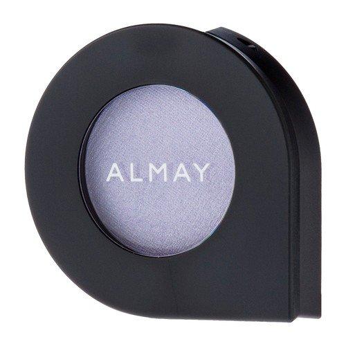 Almay - Almay Shadow Softies Eye Shadow, 110 Lilac, 0.07 Oz