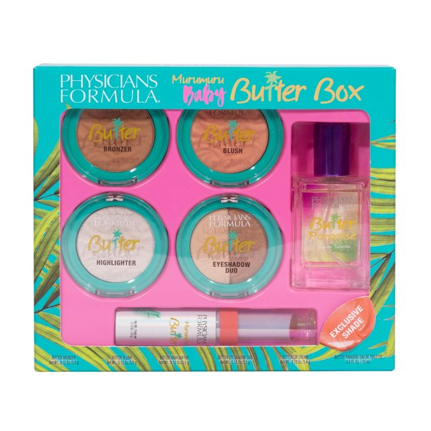 Physicians Formula - Baby Butter Box