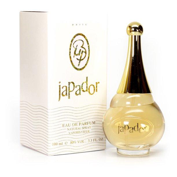 Private Label - Japador 3.3 Edp Sp For Women