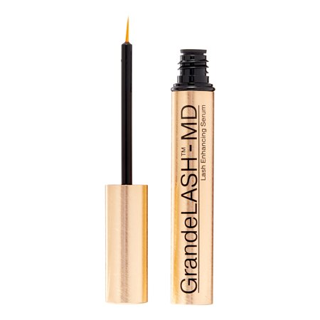 Grande Cosmetics - GrandeLash MD Eyelash Formula