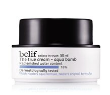 Belif - The True Aqua Bomb Cream