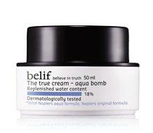 Belif - The True Aqua Bomb Cream