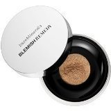Bare Escentuals - bareMinerals Blemish Remedy Acne-Clearing Foundation (6g) - Clearly Silk