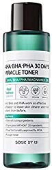 Some By Me - AHA BHA PHA 30 Days Miracle Toner