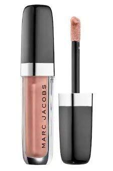 Marc Jacobs - Enamored Hi-Shine Lip Lacquer Lipgloss, Sugar Sugar