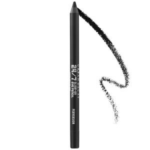 Urban Decay - Urban_decay 24/7 Glide-on Eye Pencil in Shade Perversion Full Size