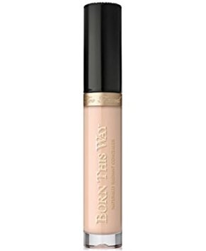 amazon.com - Too Faced Born This Way Concealer Fairest - Full Size