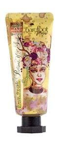 Barefoot Venus - Lemon Freckle Hand Cream