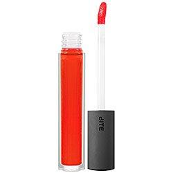 Coco-Shop - Bite Beauty Lush Fruit Lip Gloss Spice 0.13 oz (BNIB)