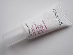 Caudalie - CAUDALIE Vinosource S.O.S Thirst Quenching Serum, .33 oz (DLX Travel size) NEW
