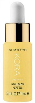 Bite - Kora Noni Glow Face Oil Travel Size