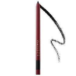 Wander Beauty - Wander Beauty Slide Liner Automatic Gel Eyeliner Tan Line