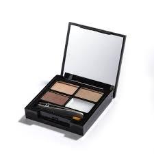Makeup Revolution - Focus and Fix Eyebrow Kit