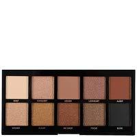 Profusion Cosmetics - Eyeshadow Palette, Classics