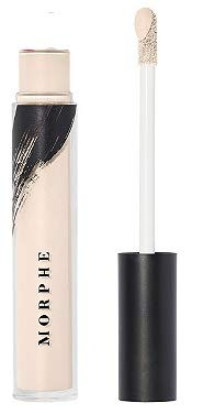 Morphe - Fluidity Full-Coverage Concealer