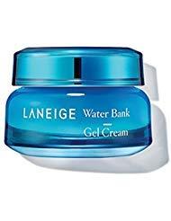 Laneige Laneige Water Bank Gel Cream 50ml 24hr refreshing moisture regulates skin sebum