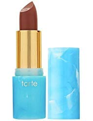 amazon.com - Tarte Color Splash Lipstick Salt Lyfe Mini