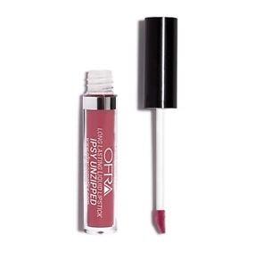 amazon.com - Ofra Cosmetics - Liquid Lipstick in ipsy Unzipped