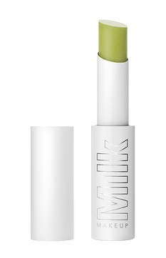 Milk Makeup - Kush Lip Balm, Green Dragon