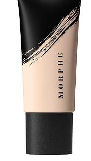 Morphe Fluidity Morphe Fluidity Full-Coverage Foundation Neutral (fairest with neutral undertones) 1oz, pack of 1