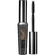 Benefit - They're Real! Lengthening Mascara (Beyond Black)