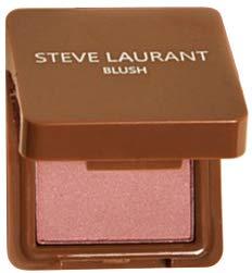 Steve Laurant - Blush, Rose All Day