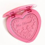 amazon.com - TOO FACED Love Flush 16-Hour Blush - Justify My Love - 100% Authentic