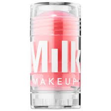 Milk Makeup - Watermelon Brightening Serum