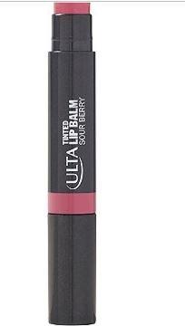 Ulta Beauty - ULTA Tinted Lip Balm in Sour Berry